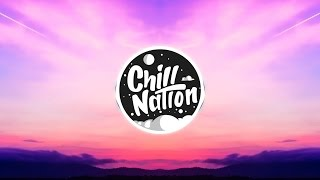Hailee Steinfeld, Grey - Starving (ft. Zedd)