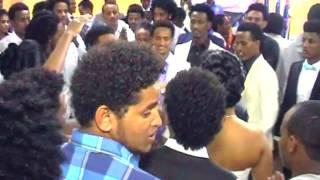 getlinkyoutube.com-new eritrean music 2015 in israel