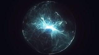 getlinkyoutube.com-Plasma Ball ^2 - [Full HD Video]