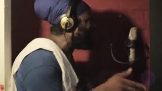 Think Twice Riddim Mix 2012