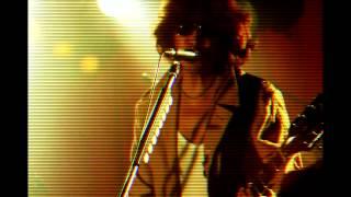 浅井健一「OLD PUNX VIDEO」