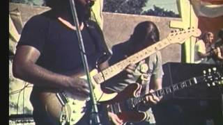 getlinkyoutube.com-Grateful Dead 8-27-72 China - Rider