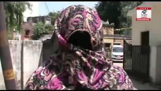 रूड़की : बेखौफ़ घूम रहे हैं आरोपी, रेप पीडिता सदमे में, 1 महीने से नहीं सुन रही पुलिस पीडिता की गुहार