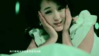 getlinkyoutube.com-龙梅子&老猫的最新单曲《爱情专属权》MV