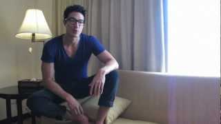 getlinkyoutube.com-Q&A March 2012
