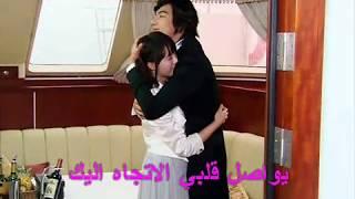 getlinkyoutube.com-الأغنية التصويرية للمسلسل الكوري فتيان فوق الزهور مترجمة للعربية. Boys Over Flowers