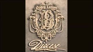 Bishop Lamont - Lunch Time