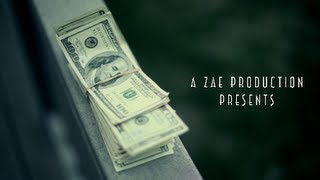 SD f/ Ballout - Bandz (Official Video) Shot By @AZaeProduction width=