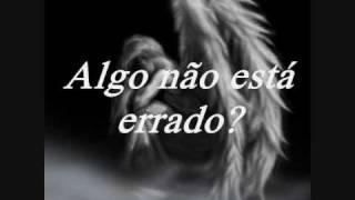 getlinkyoutube.com-Missing-Evanescence (tradução)