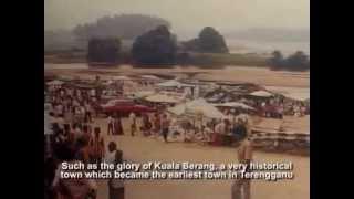 getlinkyoutube.com-Sejarah  Kuala Berang