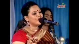 getlinkyoutube.com-Momtaz Best New Bangla Folk Song Namaz খুব সুন্দর একটি গান