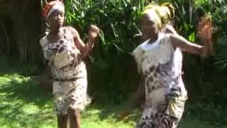 Philip Isilia -  Tawala Maisha Yangu (Official Video)