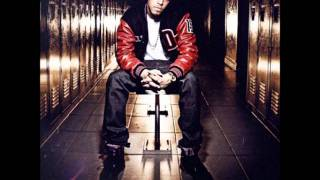 J. Cole - Lights Please (Cole World - The Sideline Story) Track 4
