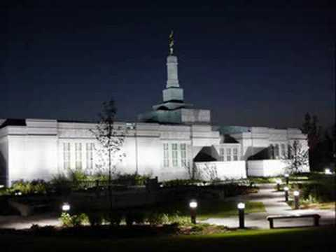 LDS Temples around the World -ZOs_P_zGoOY