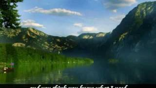 getlinkyoutube.com-SMOKIE -  If You Think You Know How To Love Me (+lyrics)
