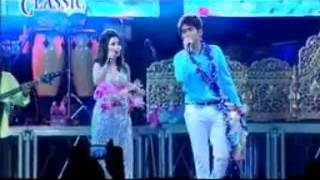 getlinkyoutube.com-Myanmar Live Show 2015 (May Sweet) Full Live ေမဆြိ