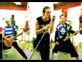 Sugar Ray - 10 Seconds Down Video