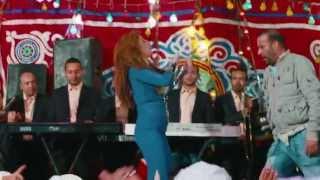 getlinkyoutube.com-كليب السلك لمس من فيلم تتح حصري غناء محمد سعد وبوسي