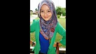 getlinkyoutube.com-Happy 19th Birthday Amirah Filzah