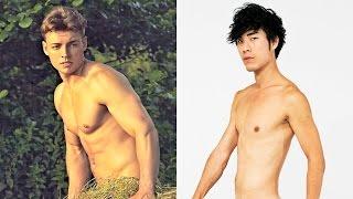 flushyoutube.com-The Try Guys Try Nude Modeling