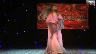 pashto new xxx dance vary hot xxx xance