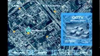 getlinkyoutube.com-Google Earth Live Concept