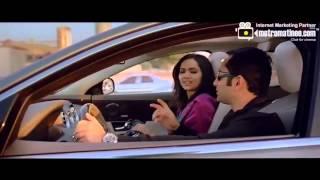 Diamond Necklace Malayalam Movie Song  Nilaamalare  ,Fahadh Fazil , Samvritha Sunil width=