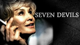 getlinkyoutube.com-American Horror Story | Seven Devils