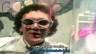 getlinkyoutube.com-The Buggles_ Video Killed The Radio Star (Subtitulado Esp.+ Lyrics) Oficial