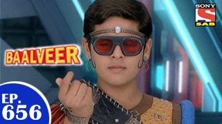 Baal Veer - बालवीर - Episode 656 - 25th February 2015