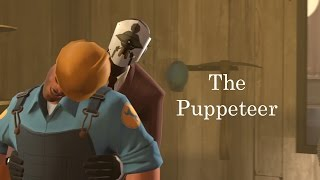 getlinkyoutube.com-The Puppeteer [Saxxy Awards 2015 Entry]