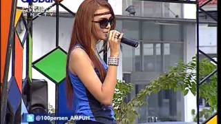 getlinkyoutube.com-ALEXA KEY Live At 100% Ampuh (01-05-2012) Courtesy GLOBAL TV