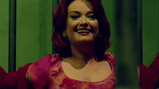 getlinkyoutube.com-KOMSER ŞEKSPİR -  Müjde Ar Orgazm Taklidi Yapıyor