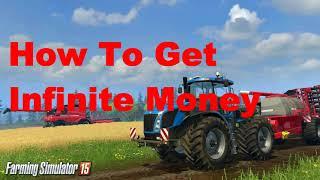 getlinkyoutube.com-How To Get Infinite Money in Farming Simulator 16 [Android]