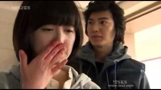 getlinkyoutube.com-花樣男子 02-4