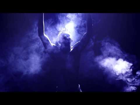 Lady Ponce | ME NDIGUI YEM (Video)