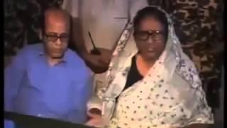 getlinkyoutube.com-বিডিআর বিদ্রহের গোপন ভিডিও;দেখুন ভেতরে সেদিন কি নাটক চলছিল