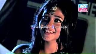 getlinkyoutube.com-Khauff, 03-05-14 ARY Zindagi Horror Drama
