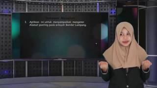 Agung Tri Prastowo APSI SI14E