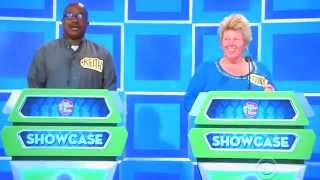 getlinkyoutube.com-The Price is Right - Showcases - 2/26/2015