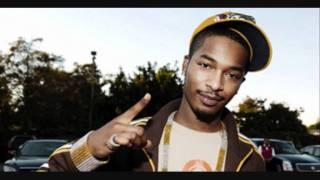 getlinkyoutube.com-Chingy feat Nelly - She Git It In [video 2011]