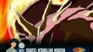getlinkyoutube.com-Bakugan: New Vestroia Episode 16