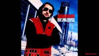getlinkyoutube.com-Sharam [Deep Dish] Global Underground #025 Toronto (Afterclub Mix)