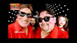 getlinkyoutube.com-Adnan Sami   Kabhi Nahi High Quality Video