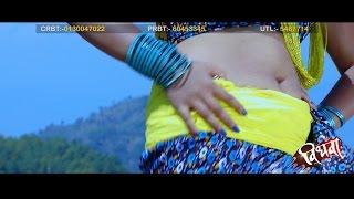 getlinkyoutube.com-BIDHAWA - SHORA SIRNGAR MA SAJIYERA - FULL SONG