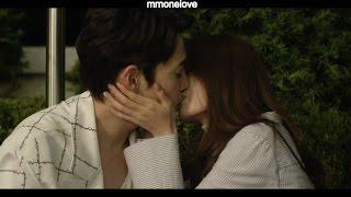 T-ara Jiyeon Kiss Collection