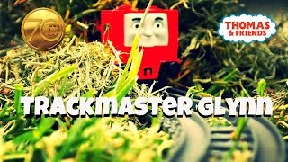 getlinkyoutube.com-Trackmaster 2 Glynn, Review and story run!