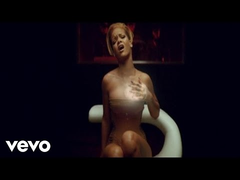 Rihanna - Russi...