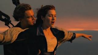 getlinkyoutube.com-Titanic 3D - Official Trailer 2012 (HD)