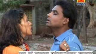 getlinkyoutube.com-Mori Vinay Sun Laiyo    Superhit Folk Song    By Deshraj Pateriya, Savita Yadav